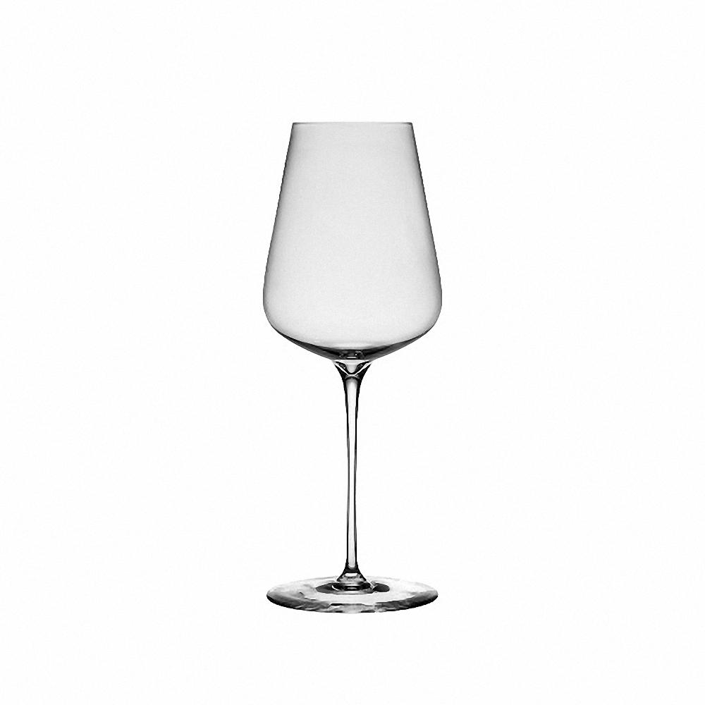 БокалБокалы<br>Компания Stolzle (Германия) основанная в 1805 году, является одним из лидеров по производству стеклянной посуды.&amp;lt;div&amp;gt;&amp;lt;br&amp;gt;&amp;lt;/div&amp;gt;&amp;lt;div&amp;gt;Объем 700 мл.&amp;lt;/div&amp;gt;<br><br>Material: Хрусталь<br>Depth см: None