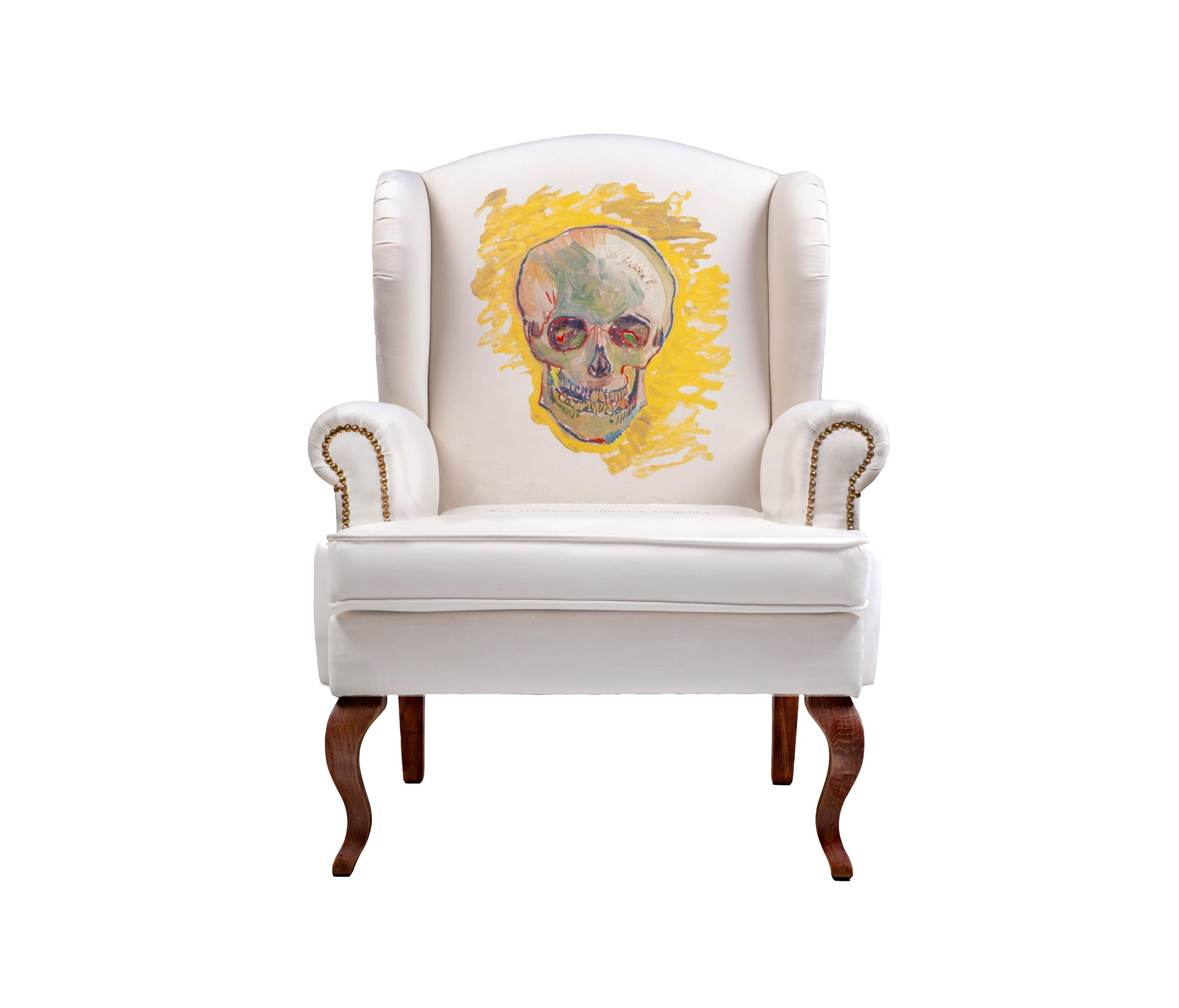 """Кресло """"Vincent"""""""