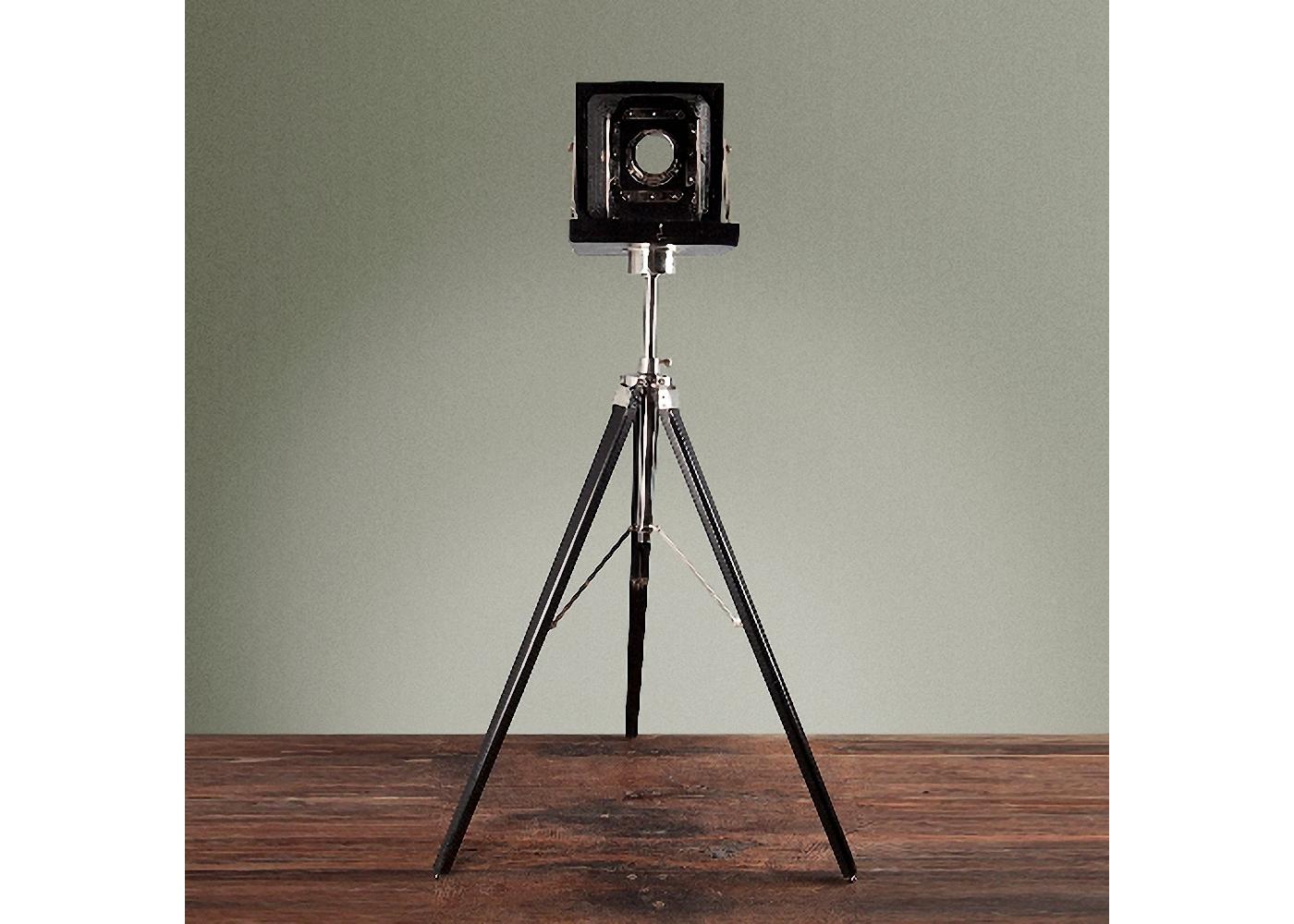 Камера НикельДругое<br><br><br>Material: Стекло<br>Width см: 30<br>Depth см: 30<br>Height см: 158<br>Diameter см: None