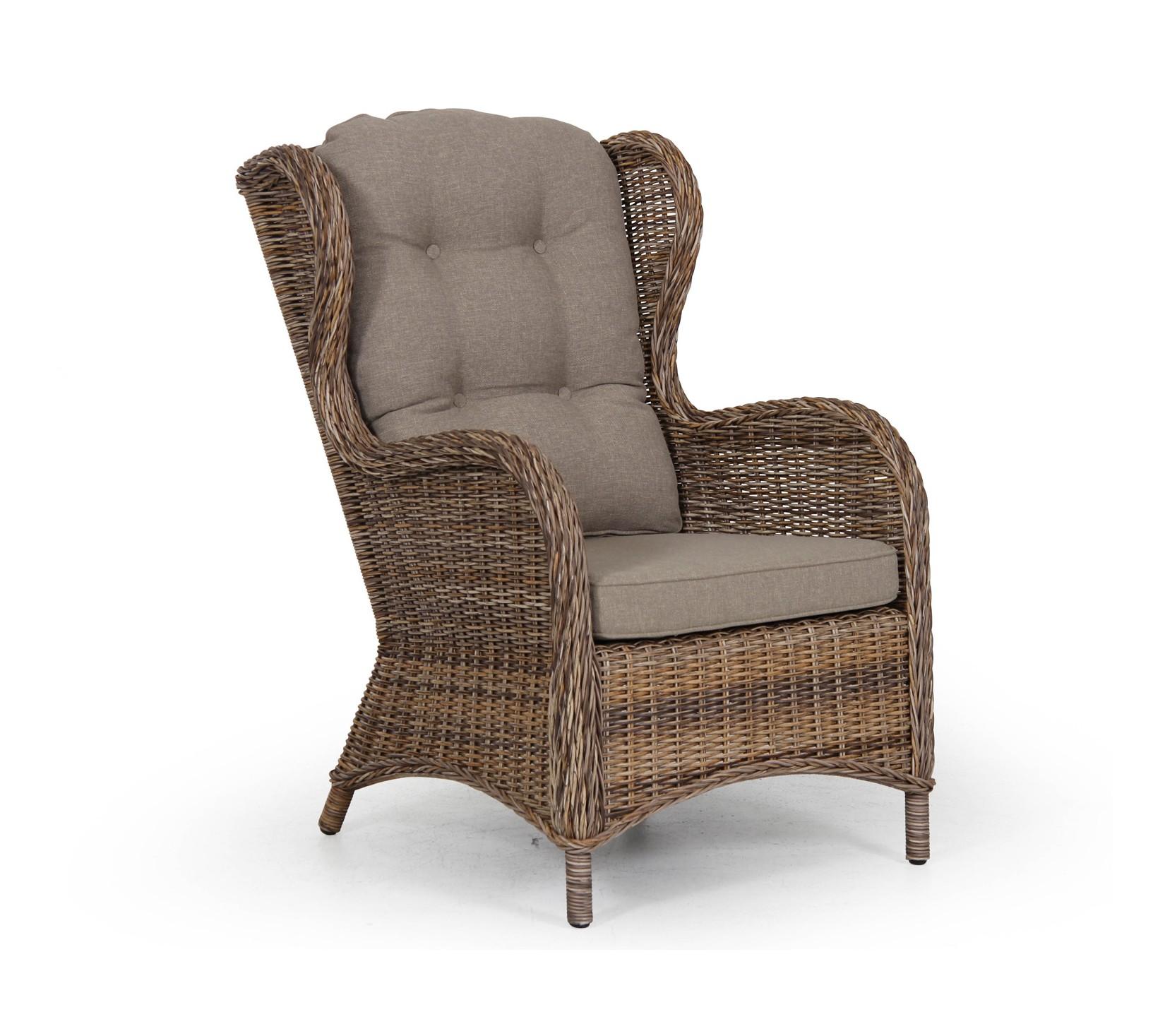 "Кресло ""Evita"""