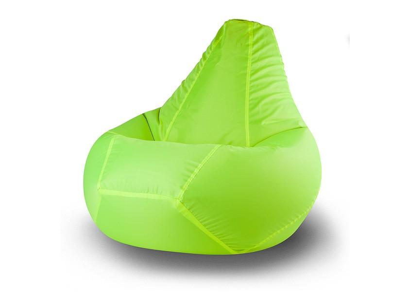 Кресло-мешок Lime Oxford XLБесформенные пуфы<br>&amp;lt;div&amp;gt;Съемный чехол: Да (на молнии);&amp;lt;/div&amp;gt;&amp;lt;div&amp;gt;Наполнитель: пенополистирол (гранула 2 мм).&amp;lt;/div&amp;gt;<br><br>Material: Текстиль<br>Ширина см: 90.0<br>Высота см: 135<br>Глубина см: 90.0