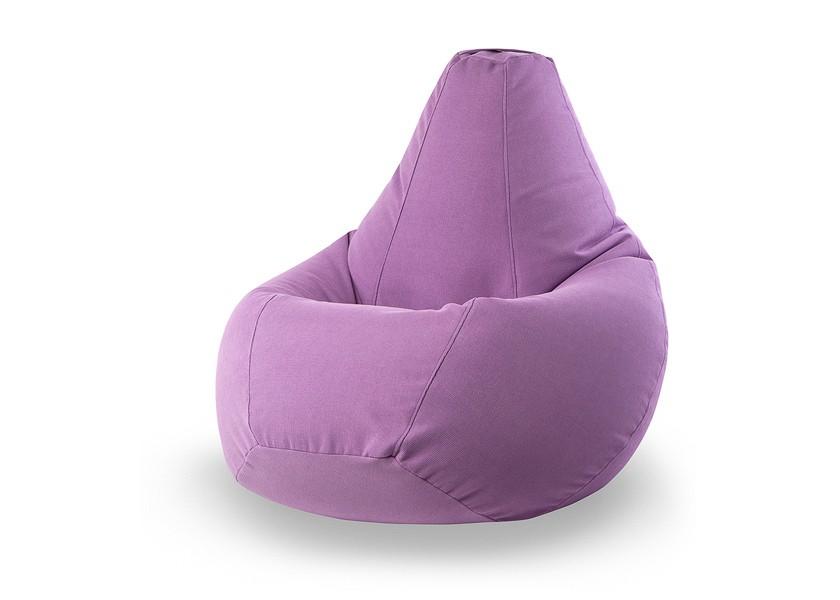 "Кресло-мешок ""Vella Lilac XXL"""