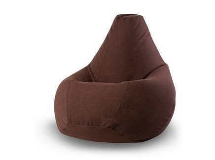 "Кресло-мешок ""Vella Brown XXL"""
