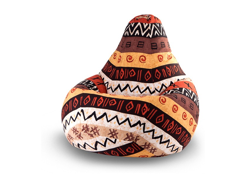 Кресло-мешок Morocco XXLБесформенные пуфы<br>&amp;lt;div&amp;gt;Съемный чехол: Да (на молнии);&amp;lt;/div&amp;gt;&amp;lt;div&amp;gt;Наполнитель: пенополистирол (гранула 2 мм).&amp;lt;/div&amp;gt;<br><br>Material: Текстиль<br>Height см: 150<br>Diameter см: 100