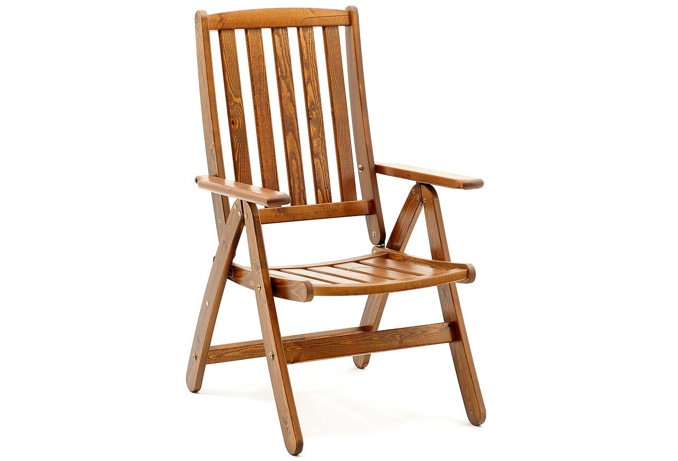 """Кресло """"Siljan"""""""
