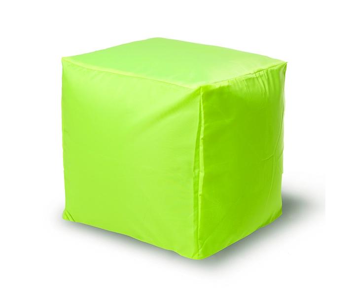 Пуфик для ног Lime OxfordФорменные пуфы<br>Съемный чехол: Да (на молнии)&amp;amp;nbsp;&amp;lt;div&amp;gt;Наполнитель: пенополистирол (гранула 2 мм)&amp;lt;/div&amp;gt;<br><br>Material: Текстиль<br>Width см: 45<br>Depth см: 45<br>Height см: 45