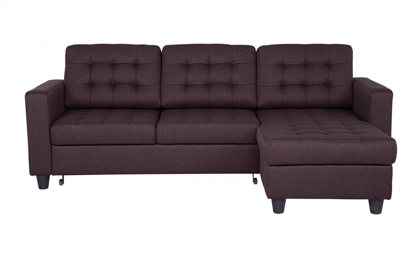 Угловой диван-кровать КамелотУгловые раскладные диваны<br>&amp;lt;div style=&amp;quot;font-size: 14px;&amp;quot;&amp;gt;Классика - это скучно? Мы с этим абсолютно не согласны! Мы считаем, что классические формы и современный дизайн могут существовать вместе, и диван &amp;quot;Камелот&amp;quot; отличное тому подтверждение. Он внимателен к вашим потребностям, ведь в нем совмещены функции дивана, кровати и места для хранения спальных принадлежностей.&amp;amp;nbsp;&amp;lt;/div&amp;gt;&amp;lt;div style=&amp;quot;font-size: 14px;&amp;quot;&amp;gt;&amp;lt;br&amp;gt;&amp;lt;/div&amp;gt;&amp;lt;div style=&amp;quot;font-size: 14px;&amp;quot;&amp;gt;&amp;lt;span style=&amp;quot;font-size: 14px;&amp;quot;&amp;gt;Размер спального места: 196х135 см.&amp;lt;/span&amp;gt;&amp;lt;/div&amp;gt;<br><br>Material: Текстиль<br>Ширина см: 230<br>Высота см: 90<br>Глубина см: 156