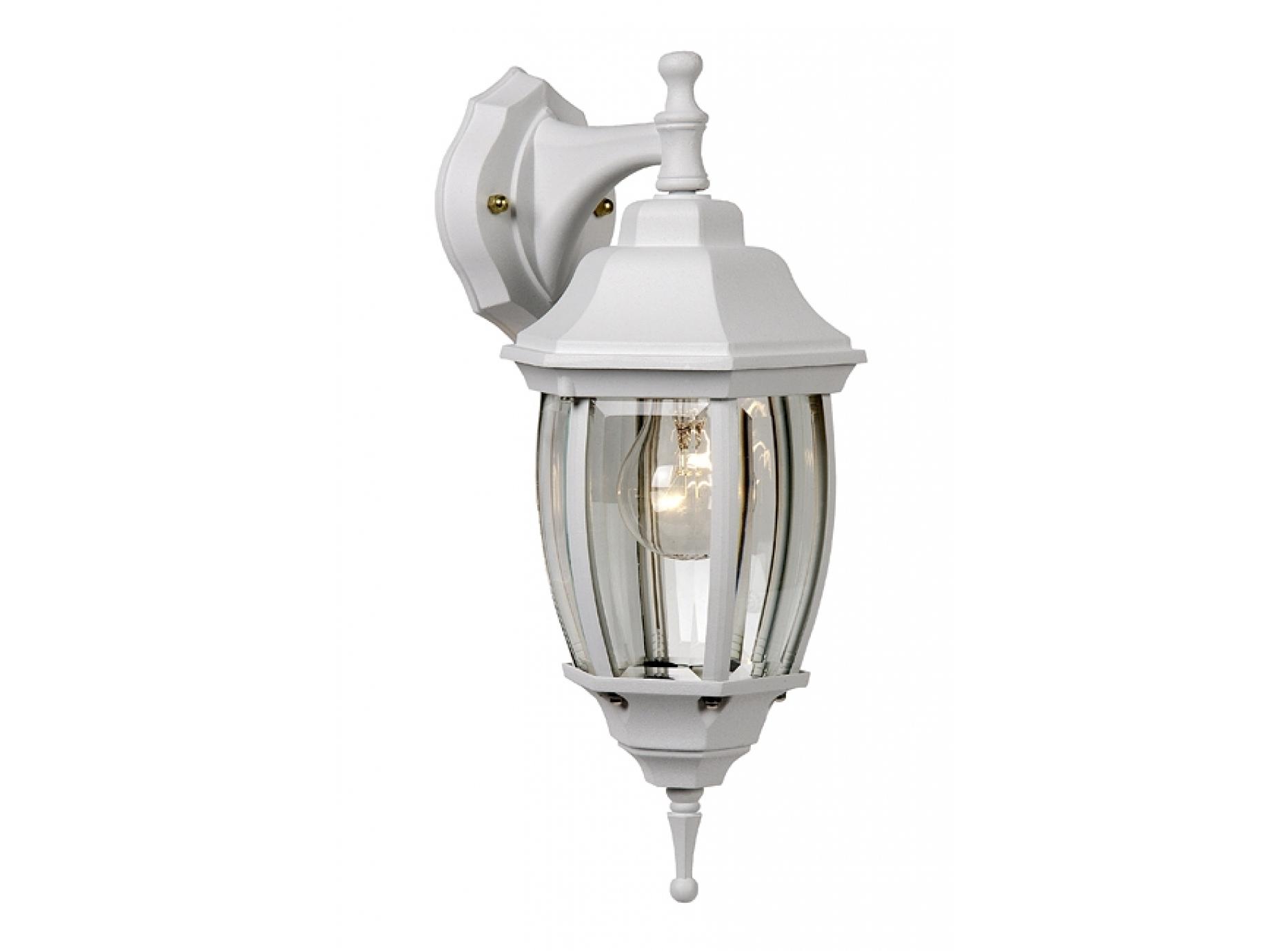 Настенный светильник TIRENOУличные настенные светильники<br>&amp;lt;div&amp;gt;Вид цоколя: Е27&amp;lt;/div&amp;gt;&amp;lt;div&amp;gt;Мощность: 60W&amp;lt;/div&amp;gt;&amp;lt;div&amp;gt;Количество ламп: 1 (в комплект не входит)&amp;lt;/div&amp;gt;<br><br>Material: Металл<br>Width см: 20<br>Depth см: 16,5<br>Height см: 37