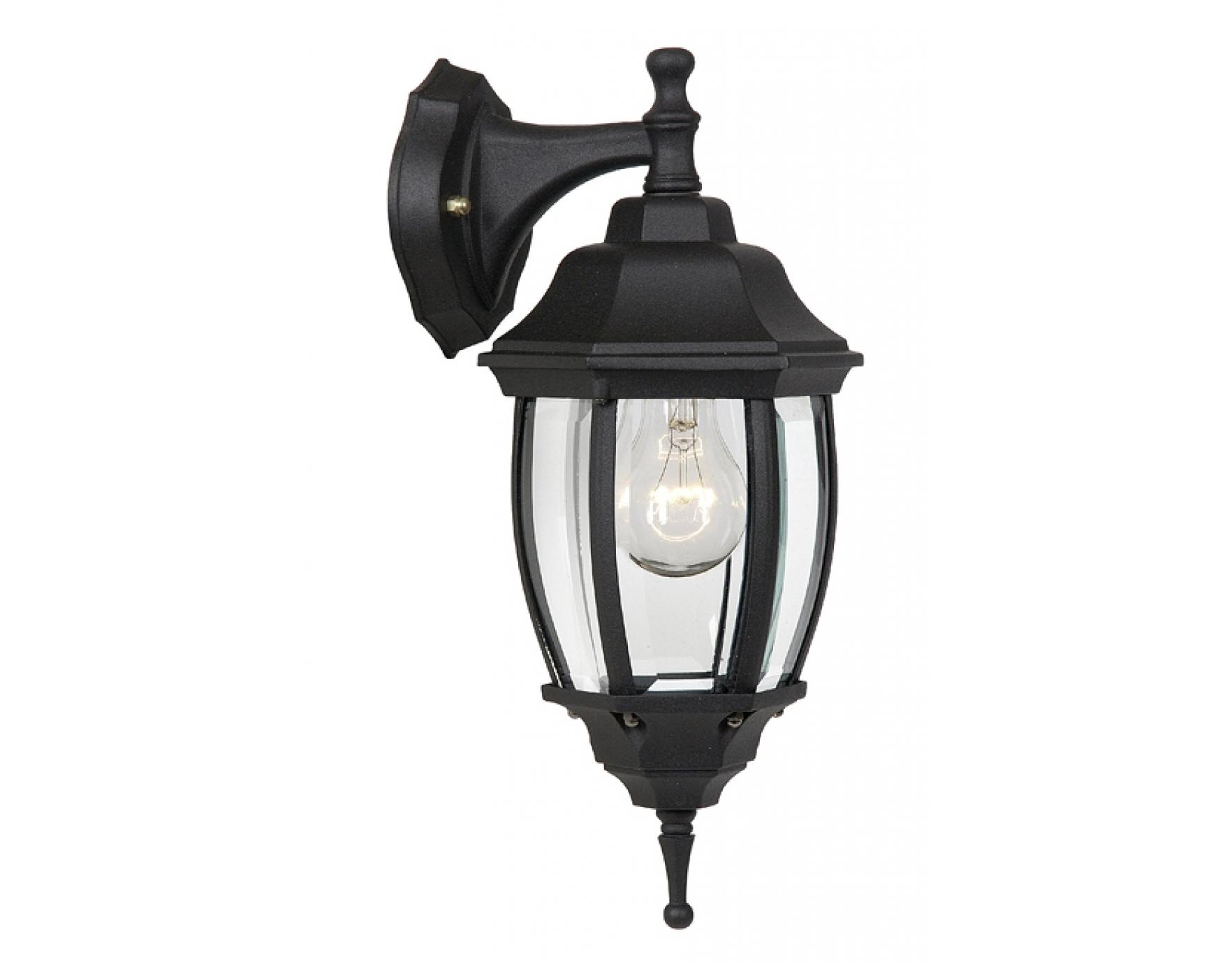 Настенный светильник TIRENOУличные настенные светильники<br>&amp;lt;div&amp;gt;Вид цоколя: Е27&amp;lt;/div&amp;gt;&amp;lt;div&amp;gt;Мощность: 60W&amp;lt;/div&amp;gt;&amp;lt;div&amp;gt;Количество ламп: 1 (в комплект не входит)&amp;lt;/div&amp;gt;<br><br>Material: Металл<br>Ширина см: 20.0<br>Высота см: 37.0<br>Глубина см: 16.5