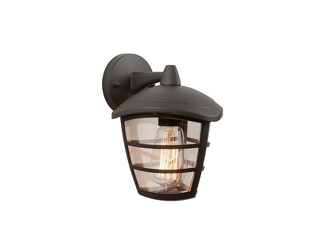 Настенный светильник ISTROУличные настенные светильники<br>&amp;lt;div&amp;gt;Вид цоколя: Е27&amp;lt;/div&amp;gt;&amp;lt;div&amp;gt;Мощность: 60W&amp;lt;/div&amp;gt;&amp;lt;div&amp;gt;Количество ламп: 1 (в комплект не входит)&amp;lt;/div&amp;gt;<br><br>Material: Металл<br>Width см: 16,5<br>Depth см: 16,5<br>Height см: 22,4