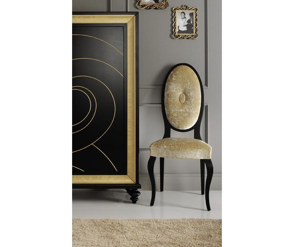 Кухонный стул Mugali 15446406 от thefurnish