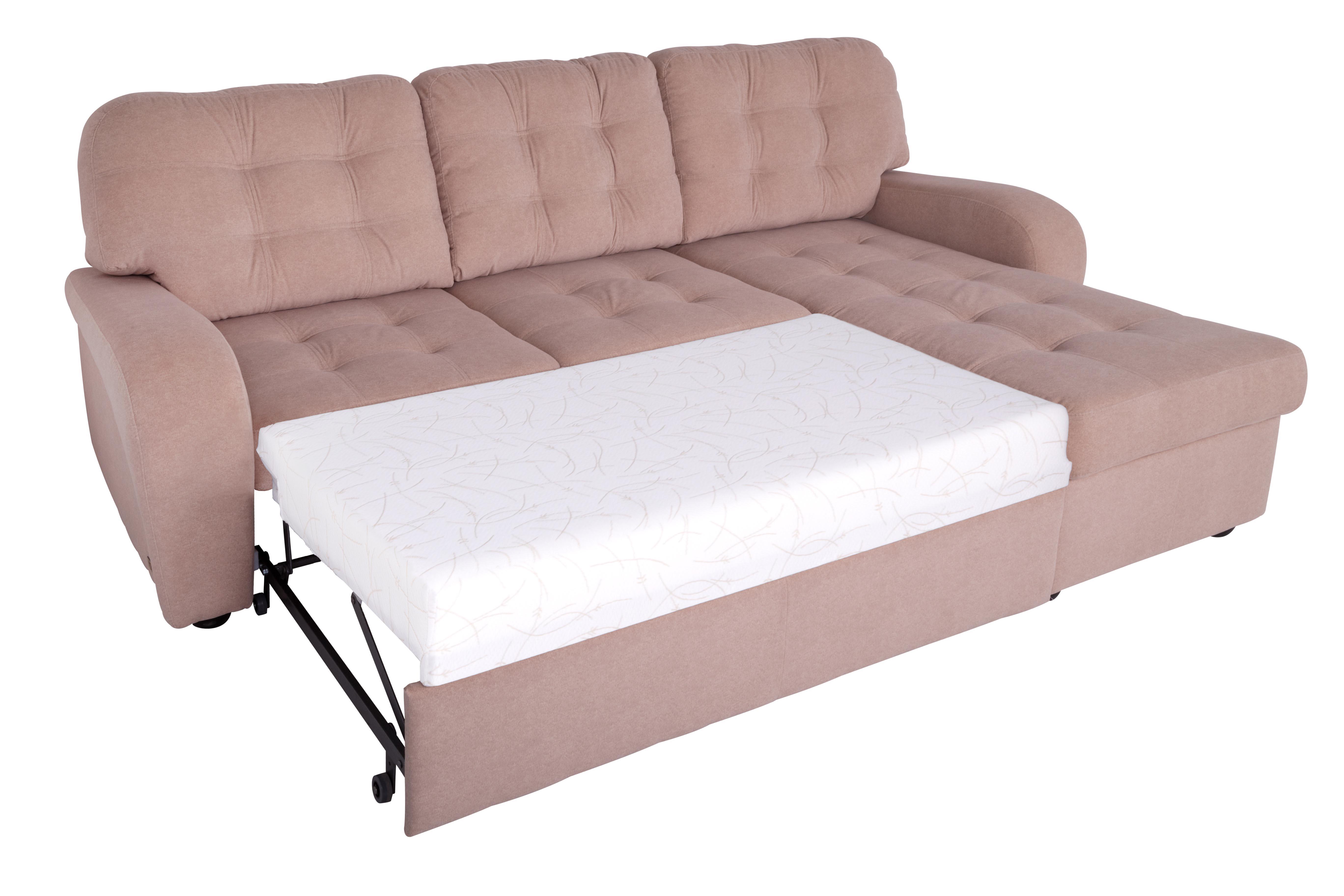 диван сидней