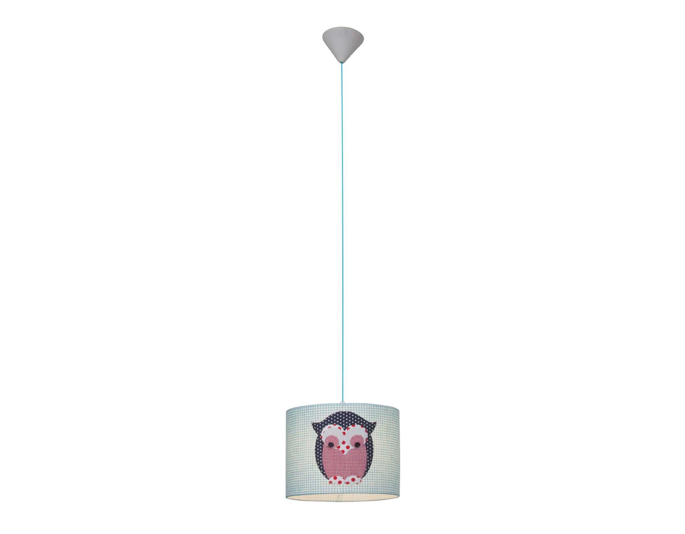 Светильник подвесной WoolyПодвесные светильники<br>Вид цоколя: Е27&amp;lt;div&amp;gt;Мощность ламп: 40W&amp;lt;/div&amp;gt;&amp;lt;div&amp;gt;Количество ламп: 1&amp;lt;/div&amp;gt;&amp;lt;div&amp;gt;Высота светильника регулируется от 23 до 135 см&amp;lt;/div&amp;gt;&amp;lt;div&amp;gt;Материалы: пластик, текстиль&amp;lt;/div&amp;gt;&amp;lt;div&amp;gt;&amp;lt;span style=&amp;quot;line-height: 24.9999px;&amp;quot;&amp;gt;Наличие ламп: нет&amp;lt;/span&amp;gt;&amp;lt;br&amp;gt;&amp;lt;/div&amp;gt;<br><br>Material: Пластик<br>Height см: 135<br>Diameter см: 30