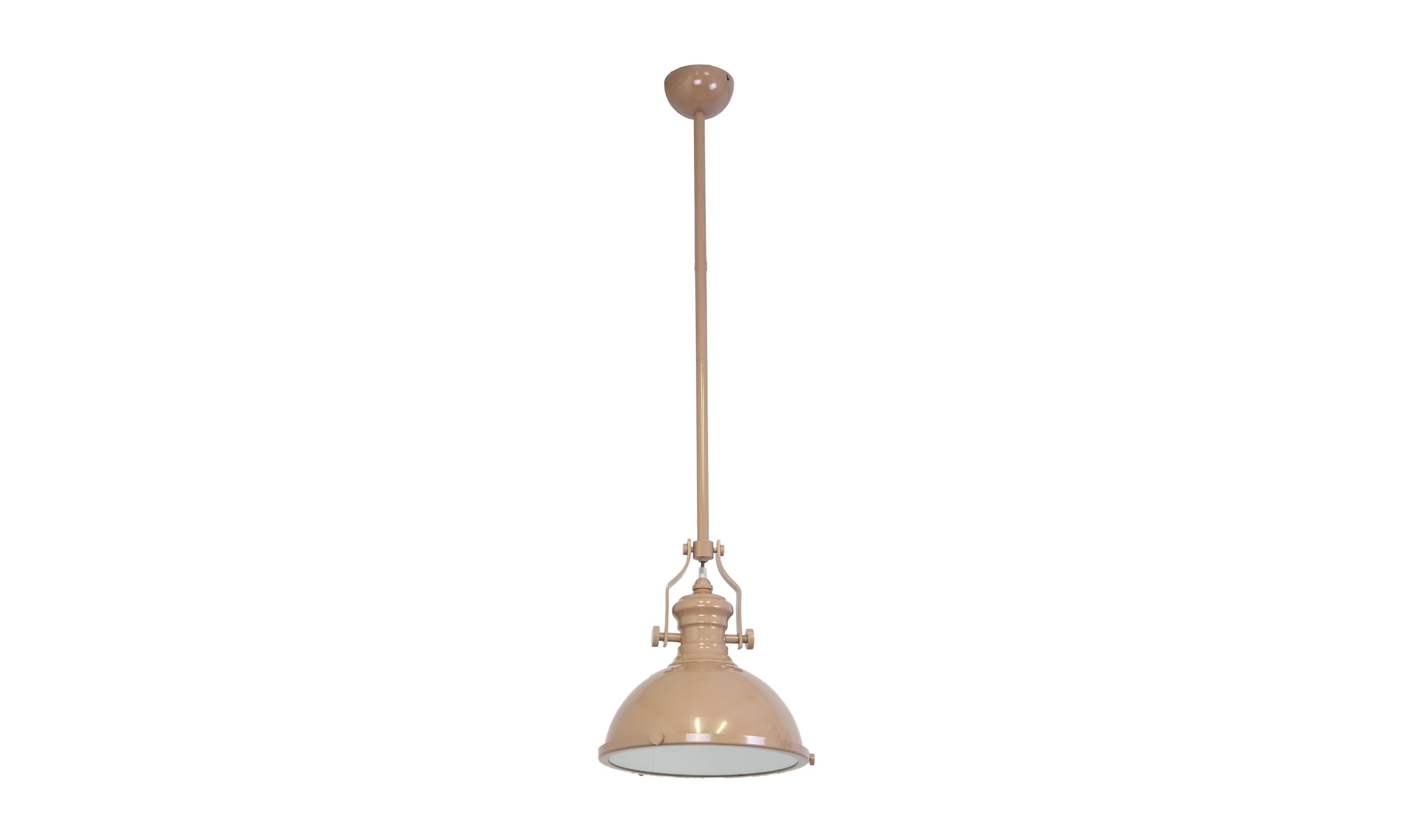 Подвесной светильник MenaПодвесные светильники<br>Подвесная люстра, в которой органично сочетается незамысловатый декор и оригинальное исполнение. Люстра смотрится легко, стильно, дарит яркий свет. Довольно длинный подвес позволяет использовать эту люстру в помещениях с нестандартной высотой потолков.&amp;lt;div&amp;gt;&amp;lt;br&amp;gt;&amp;lt;/div&amp;gt;&amp;lt;div&amp;gt;&amp;lt;div&amp;gt;Количество ламп: 1.&amp;lt;/div&amp;gt;&amp;lt;div&amp;gt;Тип цоколя: Е27.&amp;lt;/div&amp;gt;&amp;lt;/div&amp;gt;&amp;lt;div&amp;gt;Мощность: 40W.&amp;lt;br&amp;gt;&amp;lt;/div&amp;gt;<br><br>Material: Металл<br>Height см: 94<br>Diameter см: 31