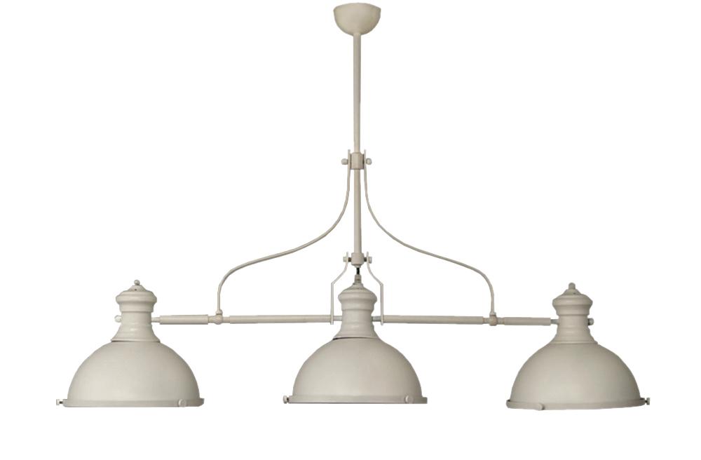 Подвесная люстра Sava whiteЛюстры подвесные<br>Подвесная люстра, в которой органично сочетается незамысловатый декор и оригинальное исполнение. Люстра смотрится легко, стильно, дарит яркий свет, хороша для больших помещений. Довольно длинный подвес позволяет использовать эту люстру в помещениях с нестандартной высотой потолков&amp;amp;nbsp;&amp;lt;div&amp;gt;&amp;lt;br&amp;gt;&amp;lt;/div&amp;gt;&amp;lt;div&amp;gt;&amp;lt;div&amp;gt;Тип цоколя: E27&amp;lt;/div&amp;gt;&amp;lt;div&amp;gt;&amp;lt;span style=&amp;quot;line-height: 24.9999px;&amp;quot;&amp;gt;Мощность: 40w&amp;lt;/span&amp;gt;&amp;lt;br&amp;gt;&amp;lt;/div&amp;gt;&amp;lt;div&amp;gt;Количество ламп: 3&amp;amp;nbsp;(нет в комплекте)&amp;lt;/div&amp;gt;&amp;lt;/div&amp;gt;&amp;lt;div&amp;gt;&amp;lt;br&amp;gt;&amp;lt;/div&amp;gt;<br><br>Material: Металл<br>Width см: 33<br>Depth см: 13,4<br>Height см: 93<br>Diameter см: None