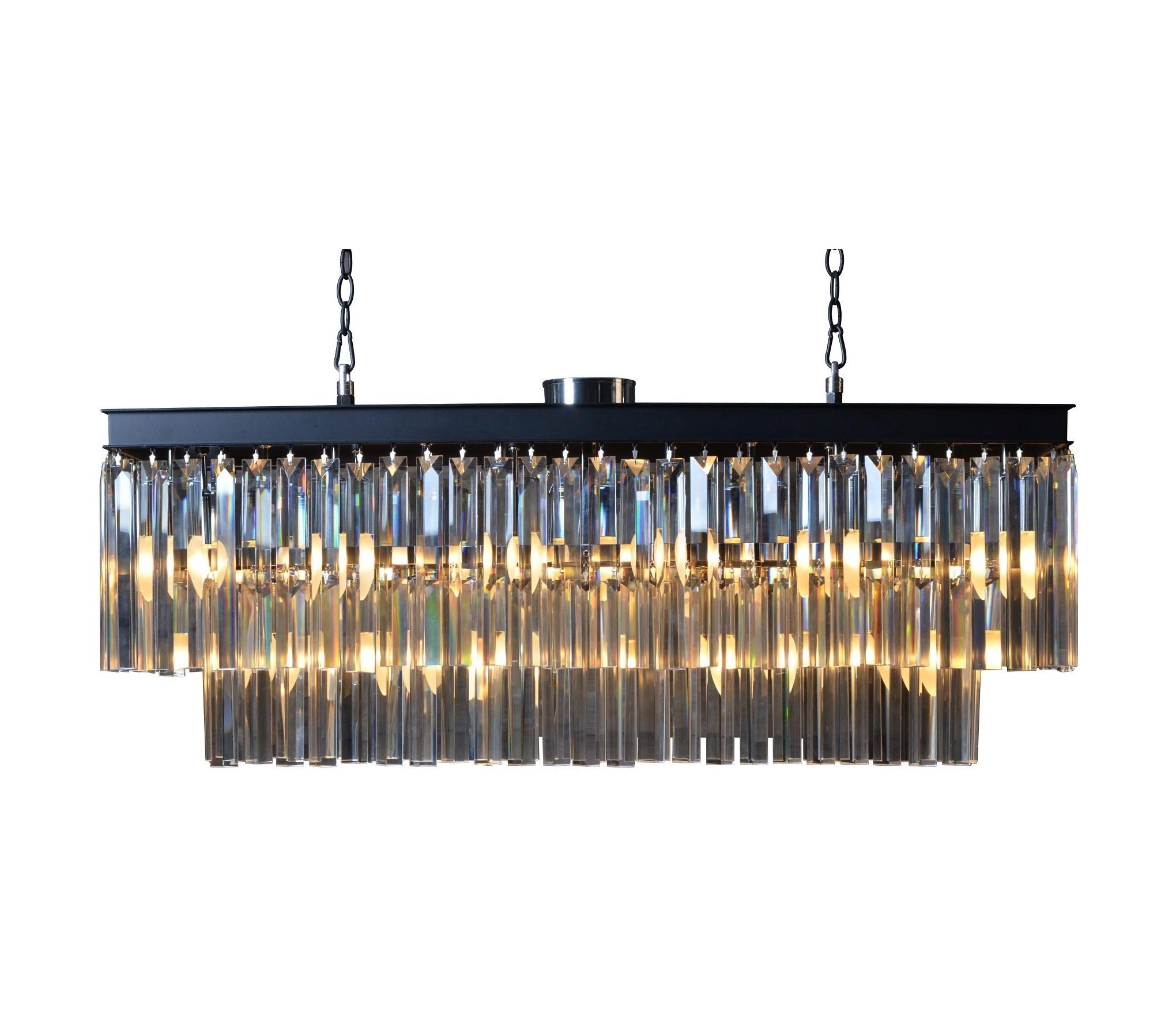 Люстра OdeonЛюстры подвесные<br>Люстра Odeon идеально подходит для классической гостиной в современном стиле. Эта люстра подчеркнет изысканность обстановки. В основе конструкции – хромированный металл со спадающими вниз длинными, тонкими полосками из прозрачного стекла. Множественные полоски из&amp;amp;nbsp;&amp;lt;span style=&amp;quot;line-height: 24.9999px;&amp;quot;&amp;gt;прозрачного&amp;amp;nbsp;&amp;lt;/span&amp;gt;стекла создают эффектные переливы на ее поверхности. Эта большая престижная модель оформлена в два яруса, между которыми устроены плавные переходы. На нашем сайте люстра Odeon представлена в четырех размерах и в разных вариантах отделки.&amp;lt;div&amp;gt;&amp;lt;br&amp;gt;&amp;lt;/div&amp;gt;&amp;lt;div&amp;gt;&amp;lt;div&amp;gt;Количество ламп: 16.&amp;lt;/div&amp;gt;&amp;lt;div&amp;gt;Тип цоколя: Е14.&amp;lt;/div&amp;gt;&amp;lt;/div&amp;gt;&amp;lt;div&amp;gt;Мощность: 25W.&amp;lt;br&amp;gt;&amp;lt;/div&amp;gt;&amp;lt;div&amp;gt;&amp;lt;br&amp;gt;&amp;lt;/div&amp;gt;<br><br>Material: Стекло<br>Width см: 34<br>Depth см: 102<br>Height см: 45<br>Diameter см: None