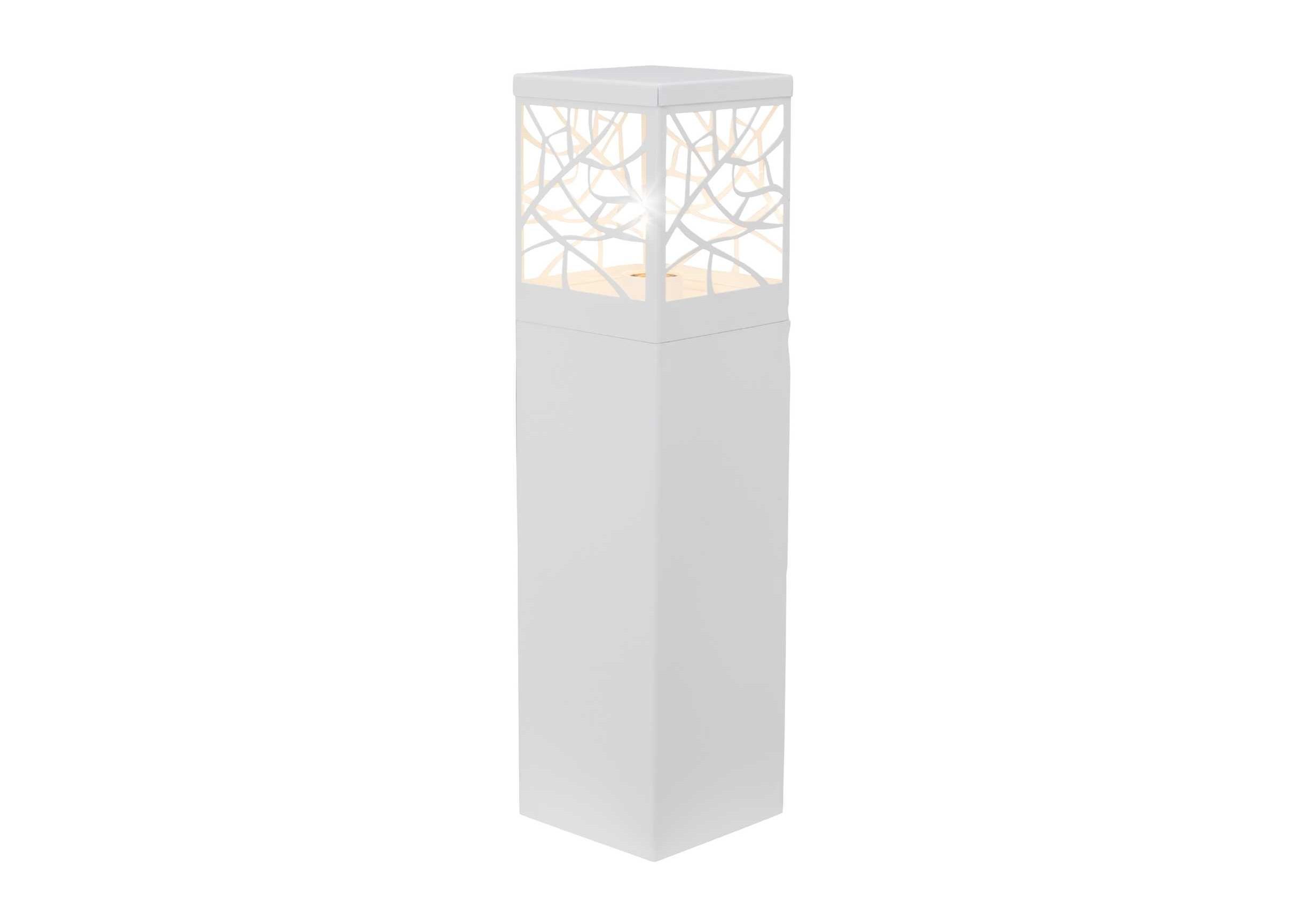 Светильник уличный WhitneyУличные наземные светильники<br>Вид цоколя: E27&amp;amp;nbsp;&amp;lt;div&amp;gt;Мощность ламп: 60W&amp;lt;br&amp;gt;&amp;lt;div&amp;gt;Количество ламп: 1&amp;amp;nbsp;&amp;lt;/div&amp;gt;&amp;lt;div&amp;gt;Наличие ламп: отсутствуют&amp;lt;/div&amp;gt;&amp;lt;/div&amp;gt;<br><br>Material: Металл<br>Ширина см: 15<br>Высота см: 59<br>Глубина см: 15