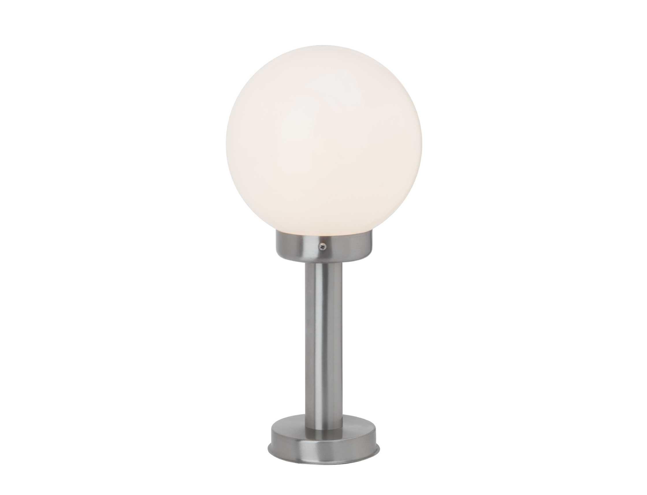 Светильник уличный MadisonУличные наземные светильники<br>Вид цоколя: E27&amp;nbsp;Мощность ламп: 60WКоличество ламп: 1&amp;nbsp;Наличие ламп: отсутствуют<br><br>kit: None<br>gender: None