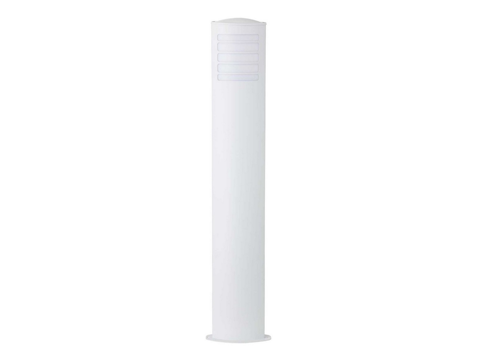 Светильник уличный ToddУличные наземные светильники<br>Вид цоколя: E27&amp;amp;nbsp;&amp;lt;div&amp;gt;Мощность ламп: 60W&amp;lt;br&amp;gt;&amp;lt;div&amp;gt;Количество ламп: 1&amp;amp;nbsp;&amp;lt;/div&amp;gt;&amp;lt;div&amp;gt;Наличие ламп: отсутствуют&amp;lt;/div&amp;gt;&amp;lt;/div&amp;gt;<br><br>Material: Пластик<br>Width см: 7<br>Depth см: 16,5<br>Height см: 100