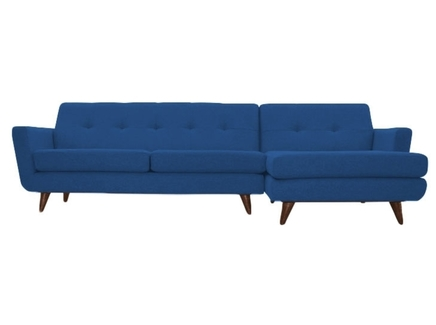 Диван «Grace Sectional»