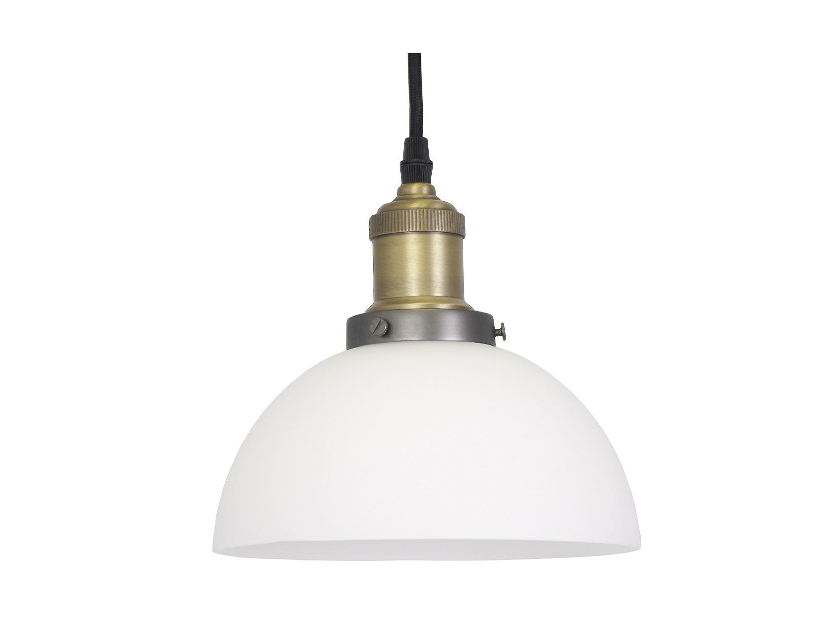 SG64 CaninПодвесные светильники<br>Люстра Canin – подвесная потолочная конструкция из одного плафона, который оформлен в виде колокола белого цвета. Стилистически, люстра Canin подходит как для современных интерьеров, так и для классических.&amp;lt;div&amp;gt;&amp;lt;br&amp;gt;&amp;lt;/div&amp;gt;&amp;lt;div&amp;gt;&amp;lt;div&amp;gt;Количество ламп: 1.&amp;lt;/div&amp;gt;&amp;lt;div&amp;gt;Тип цоколя: Е27.&amp;lt;/div&amp;gt;&amp;lt;/div&amp;gt;&amp;lt;div&amp;gt;Мощность: 40W.&amp;lt;br&amp;gt;&amp;lt;/div&amp;gt;&amp;lt;div&amp;gt;&amp;lt;br&amp;gt;&amp;lt;/div&amp;gt;<br><br>Material: Стекло<br>Высота см: 15
