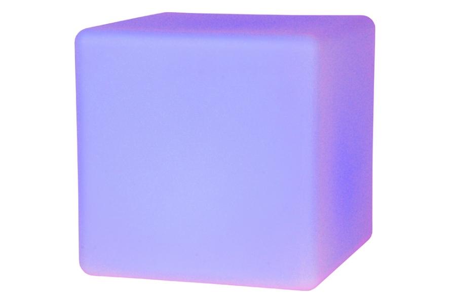 Светильник LED DICEУличные наземные светильники<br>&amp;lt;div&amp;gt;Цоколь LED,&amp;amp;nbsp;&amp;lt;/div&amp;gt;&amp;lt;div&amp;gt;Мощность 1W,&amp;amp;nbsp;&amp;lt;/div&amp;gt;&amp;lt;div&amp;gt;Количество ламп: 1 (в комплекте)&amp;lt;/div&amp;gt;&amp;lt;div&amp;gt;&amp;lt;br&amp;gt;&amp;lt;/div&amp;gt;<br><br>Material: Пластик<br>Ширина см: 40.0<br>Высота см: 40.0<br>Глубина см: 40.0