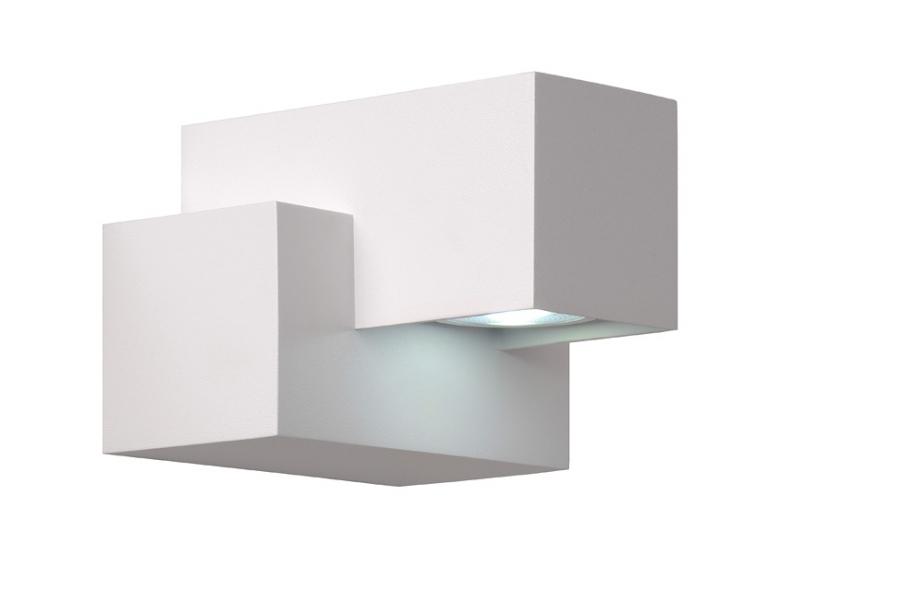 Настенный светильник KWINTOУличные настенные светильники<br>&amp;lt;span style=&amp;quot;line-height: 24.9999px;&amp;quot;&amp;gt;Цоколь LED,&amp;amp;nbsp;&amp;lt;/span&amp;gt;&amp;lt;div style=&amp;quot;line-height: 24.9999px;&amp;quot;&amp;gt;Мощность 6W,&amp;amp;nbsp;&amp;lt;/div&amp;gt;&amp;lt;div style=&amp;quot;line-height: 24.9999px;&amp;quot;&amp;gt;Количество 1 лампочка (в комплекте)&amp;lt;/div&amp;gt;<br><br>Material: Металл