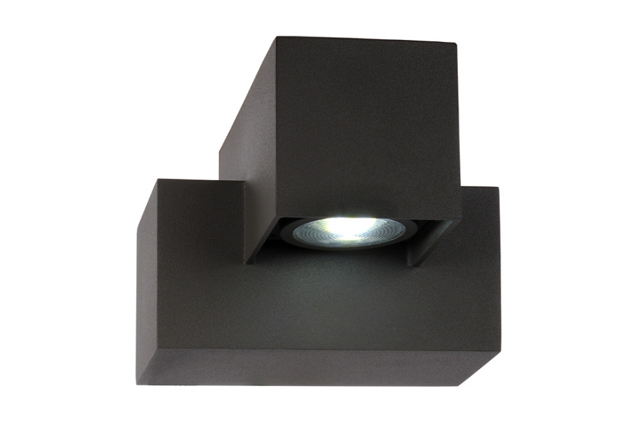 Настенный светильник KWINTOУличные настенные светильники<br>&amp;lt;span style=&amp;quot;line-height: 24.9999px;&amp;quot;&amp;gt;Цоколь LED,&amp;amp;nbsp;&amp;lt;/span&amp;gt;&amp;lt;div style=&amp;quot;line-height: 24.9999px;&amp;quot;&amp;gt;Мощность 6W,&amp;amp;nbsp;&amp;lt;/div&amp;gt;&amp;lt;div style=&amp;quot;line-height: 24.9999px;&amp;quot;&amp;gt;Количество 1 лампочка (в комплекте)&amp;lt;/div&amp;gt;<br><br>Material: Металл<br>Width см: 12<br>Depth см: 12<br>Height см: 9