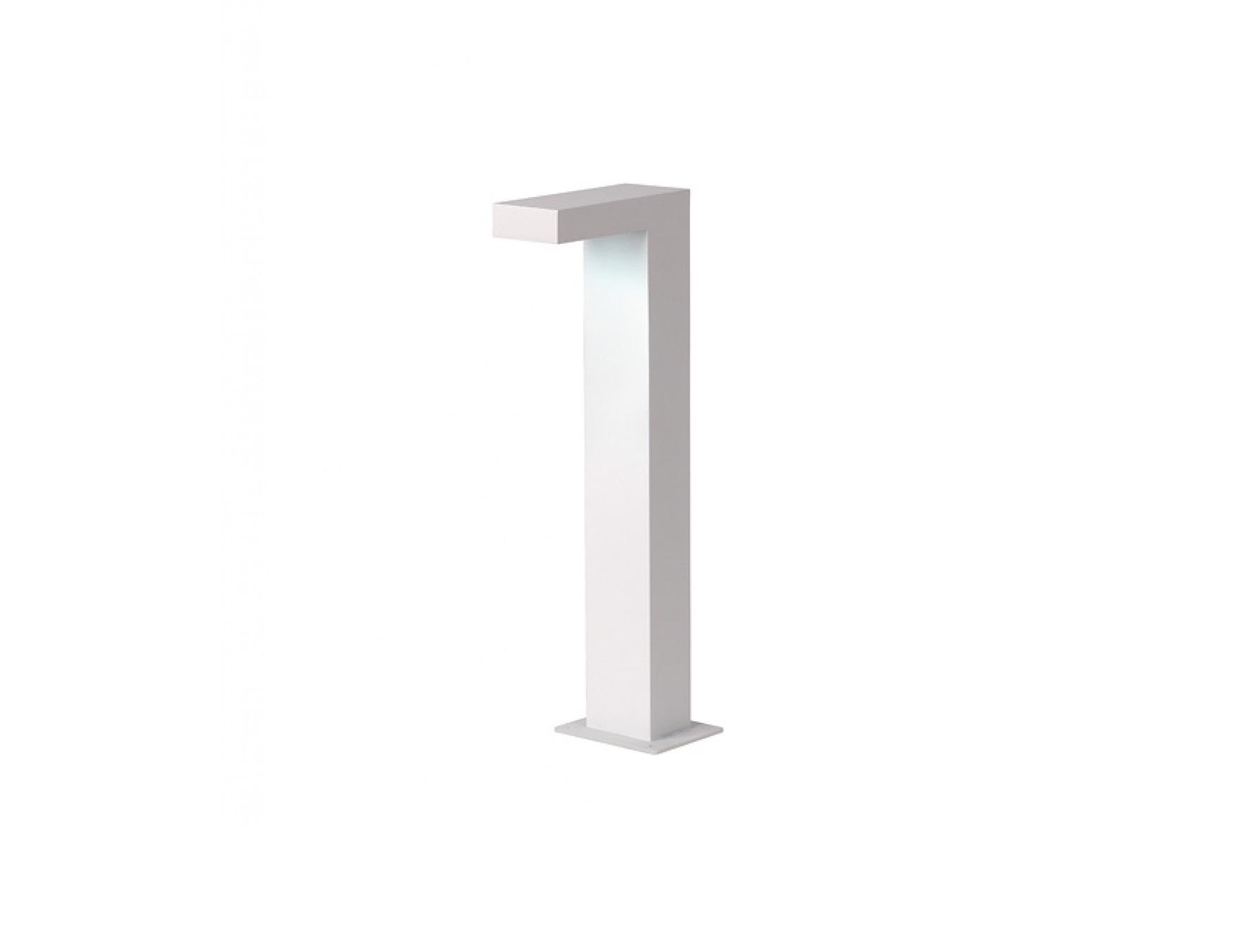 Столб TEXASУличные наземные светильники<br>&amp;lt;span style=&amp;quot;line-height: 24.9999px;&amp;quot;&amp;gt;Цоколь LED,&amp;amp;nbsp;&amp;lt;/span&amp;gt;&amp;lt;div style=&amp;quot;line-height: 24.9999px;&amp;quot;&amp;gt;Мощность 6W,&amp;amp;nbsp;&amp;lt;/div&amp;gt;&amp;lt;div style=&amp;quot;line-height: 24.9999px;&amp;quot;&amp;gt;Количество 1 лампочка (в комплекте)&amp;lt;/div&amp;gt;<br><br>Material: Металл<br>Ширина см: 6.0<br>Высота см: 40.0<br>Глубина см: 17.0