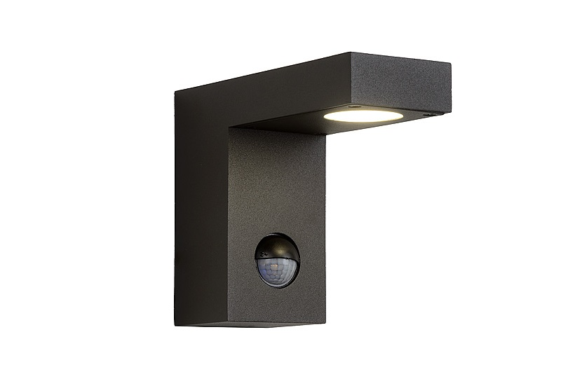 Настенный светильник TEXAS-IRУличные настенные светильники<br>&amp;lt;span style=&amp;quot;line-height: 24.9999px;&amp;quot;&amp;gt;Цоколь LED,&amp;amp;nbsp;&amp;lt;/span&amp;gt;&amp;lt;div style=&amp;quot;line-height: 24.9999px;&amp;quot;&amp;gt;Мощность 6W,&amp;amp;nbsp;&amp;lt;/div&amp;gt;&amp;lt;div style=&amp;quot;line-height: 24.9999px;&amp;quot;&amp;gt;Количество 1 лампочка (в комплекте)&amp;lt;/div&amp;gt;<br><br>Material: Металл<br>Ширина см: 6.0<br>Высота см: 12.0<br>Глубина см: 15.0