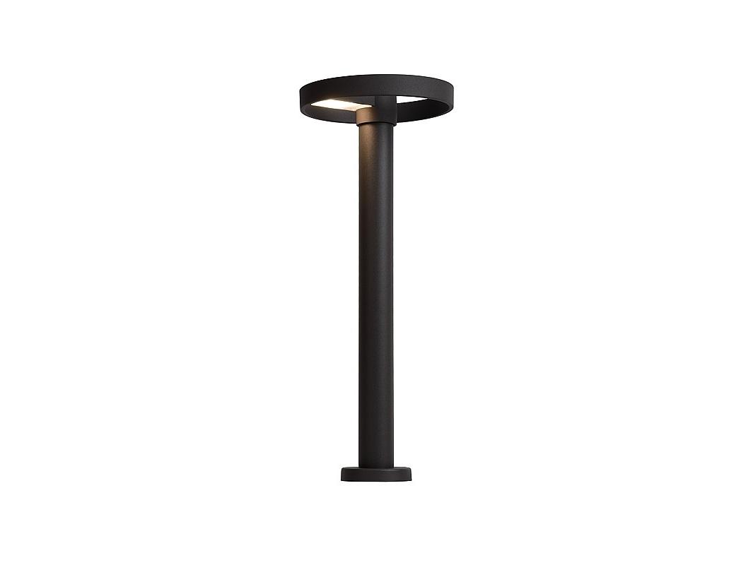Столб ZEFRA-LEDУличные наземные светильники<br>Цоколь G9,&amp;lt;div&amp;gt;Мощность 28W,&amp;lt;/div&amp;gt;&amp;lt;div&amp;gt;Количество ламп: 1 лампочка  (в комплект не входит)<br>&amp;lt;/div&amp;gt;<br><br>Material: Металл<br>Height см: 50<br>Diameter см: 6,3