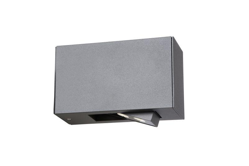 Потолочный светильник RECTANУличные подвесные и потолочные светильники<br>&amp;lt;div&amp;gt;Цоколь LED,&amp;amp;nbsp;&amp;lt;/div&amp;gt;&amp;lt;div&amp;gt;Мощность 3W,&amp;amp;nbsp;&amp;lt;/div&amp;gt;&amp;lt;div&amp;gt;Количество ламп: 3 (в комплекте)&amp;lt;/div&amp;gt;<br><br>Material: Металл<br>Ширина см: 20<br>Высота см: 12<br>Глубина см: 7
