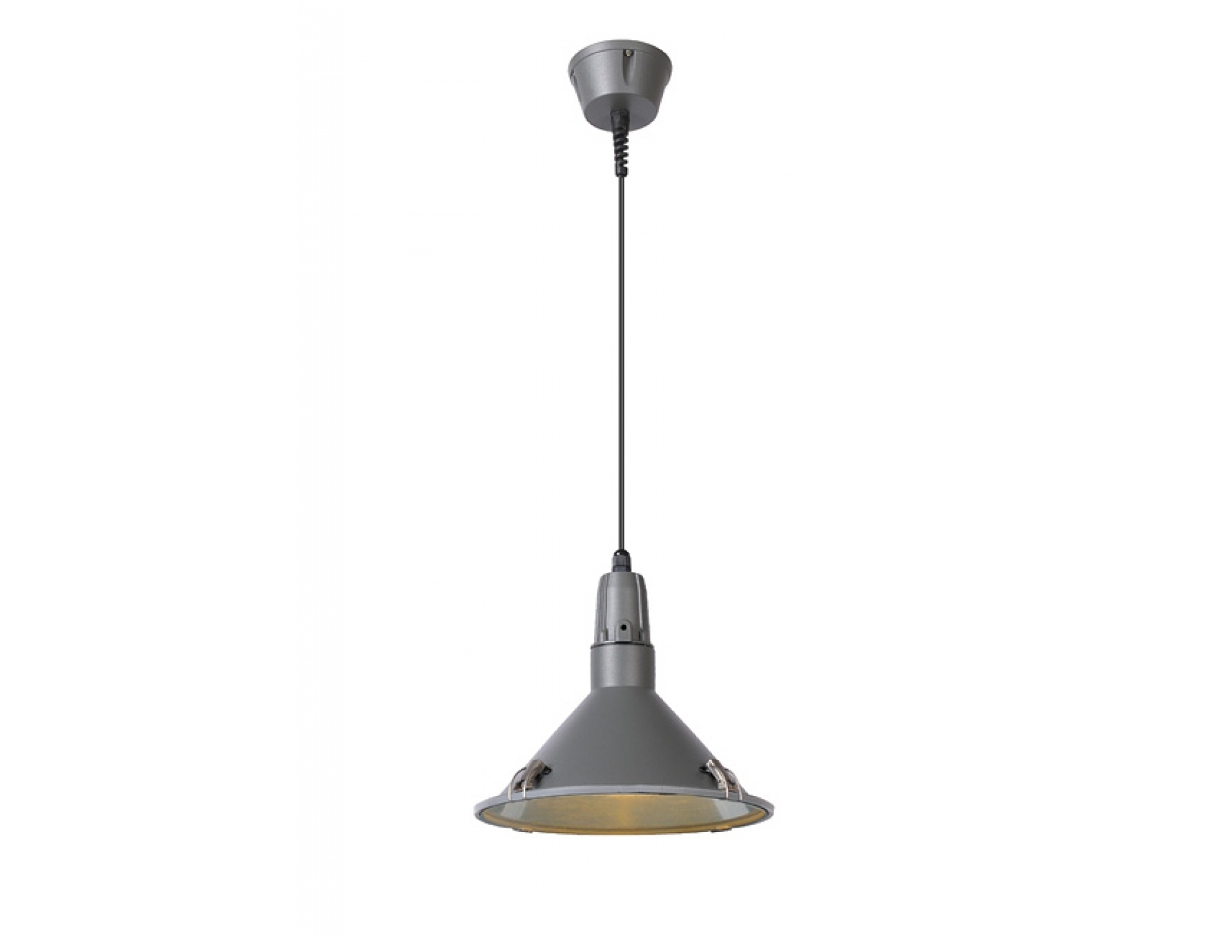 Подвесной светильник TONGAУличные подвесные и потолочные светильники<br>Цоколь Е27,&amp;amp;nbsp;&amp;lt;div&amp;gt;Мощность&amp;amp;nbsp;&amp;lt;span style=&amp;quot;line-height: 1.78571;&amp;quot;&amp;gt;60W,&amp;amp;nbsp;&amp;lt;/span&amp;gt;&amp;lt;/div&amp;gt;&amp;lt;div&amp;gt;&amp;lt;span style=&amp;quot;line-height: 1.78571;&amp;quot;&amp;gt;Количество 1  лампочка  (в комплект не входит)&amp;lt;/span&amp;gt;&amp;lt;/div&amp;gt;<br><br>Material: Металл<br>Height см: 206<br>Diameter см: 30