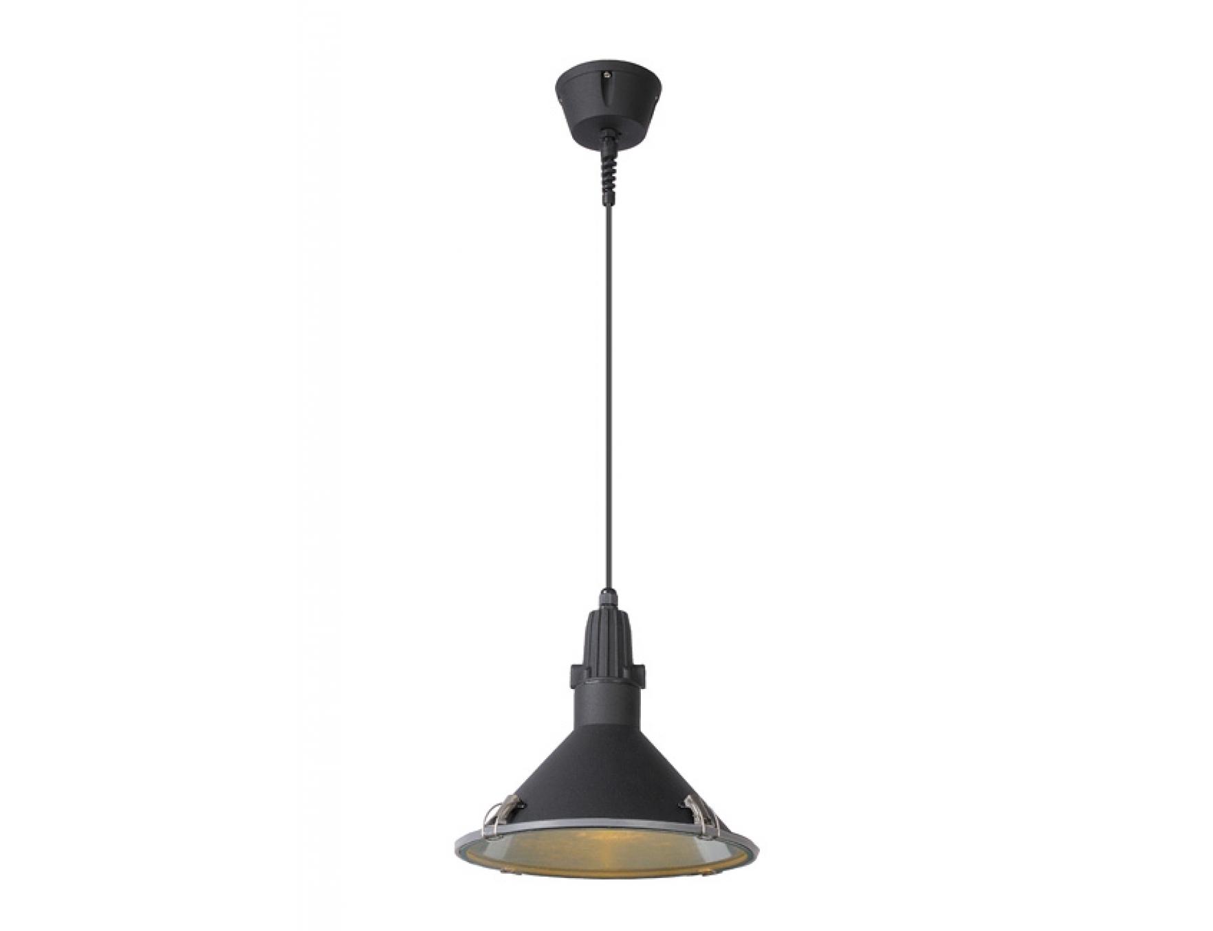 Подвесной светильник TONGAУличные подвесные и потолочные светильники<br>&amp;lt;span style=&amp;quot;line-height: 24.9999px;&amp;quot;&amp;gt;Цоколь Е27,&amp;amp;nbsp;&amp;lt;/span&amp;gt;&amp;lt;div style=&amp;quot;line-height: 24.9999px;&amp;quot;&amp;gt;Мощность&amp;amp;nbsp;&amp;lt;span style=&amp;quot;line-height: 1.78571;&amp;quot;&amp;gt;60W,&amp;amp;nbsp;&amp;lt;/span&amp;gt;&amp;lt;/div&amp;gt;&amp;lt;div style=&amp;quot;line-height: 24.9999px;&amp;quot;&amp;gt;&amp;lt;span style=&amp;quot;line-height: 1.78571;&amp;quot;&amp;gt;Количество 1 лампочка (в комплект не входит)&amp;lt;/span&amp;gt;&amp;lt;/div&amp;gt;<br><br>Material: Металл<br>Ширина см: 30.0<br>Высота см: 206.0<br>Глубина см: 30.0