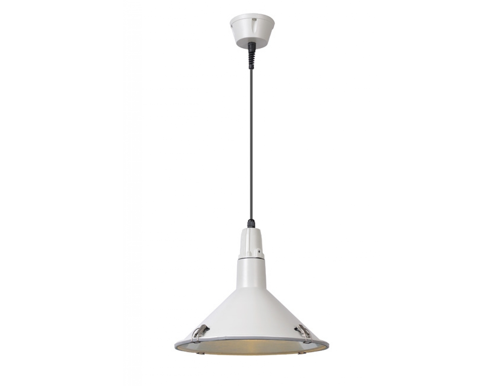 Подвесной светильник TONGAУличные подвесные и потолочные светильники<br>&amp;lt;span style=&amp;quot;line-height: 24.9999px;&amp;quot;&amp;gt;Цоколь Е27,&amp;amp;nbsp;&amp;lt;/span&amp;gt;&amp;lt;div style=&amp;quot;line-height: 24.9999px;&amp;quot;&amp;gt;Мощность&amp;amp;nbsp;&amp;lt;span style=&amp;quot;line-height: 1.78571;&amp;quot;&amp;gt;60W,&amp;amp;nbsp;&amp;lt;/span&amp;gt;&amp;lt;/div&amp;gt;&amp;lt;div style=&amp;quot;line-height: 24.9999px;&amp;quot;&amp;gt;&amp;lt;span style=&amp;quot;line-height: 1.78571;&amp;quot;&amp;gt;Количество 1 лампочка (в комплект не входит)&amp;lt;/span&amp;gt;&amp;lt;/div&amp;gt;<br><br>Material: Металл<br>Height см: 202<br>Diameter см: 25