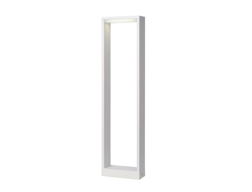 Столб GOAУличные наземные светильники<br>&amp;lt;div&amp;gt;&amp;lt;span style=&amp;quot;line-height: 24.9999px;&amp;quot;&amp;gt;Цоколь LED,&amp;amp;nbsp;&amp;lt;/span&amp;gt;&amp;lt;div style=&amp;quot;line-height: 24.9999px;&amp;quot;&amp;gt;Мощность&amp;amp;nbsp;&amp;lt;span style=&amp;quot;line-height: 1.78571;&amp;quot;&amp;gt;6W,&amp;amp;nbsp;&amp;lt;/span&amp;gt;&amp;lt;/div&amp;gt;&amp;lt;div style=&amp;quot;line-height: 24.9999px;&amp;quot;&amp;gt;&amp;lt;span style=&amp;quot;line-height: 1.78571;&amp;quot;&amp;gt;Количество 1 лампочка (в комплекте)&amp;lt;/span&amp;gt;&amp;lt;/div&amp;gt;&amp;lt;/div&amp;gt;&amp;lt;div&amp;gt;&amp;lt;br&amp;gt;&amp;lt;/div&amp;gt;&amp;lt;div&amp;gt;&amp;lt;br&amp;gt;&amp;lt;/div&amp;gt;&amp;lt;div&amp;gt;&amp;lt;br&amp;gt;&amp;lt;/div&amp;gt;<br><br>Material: Металл<br>Width см: 15<br>Depth см: 6<br>Height см: 60