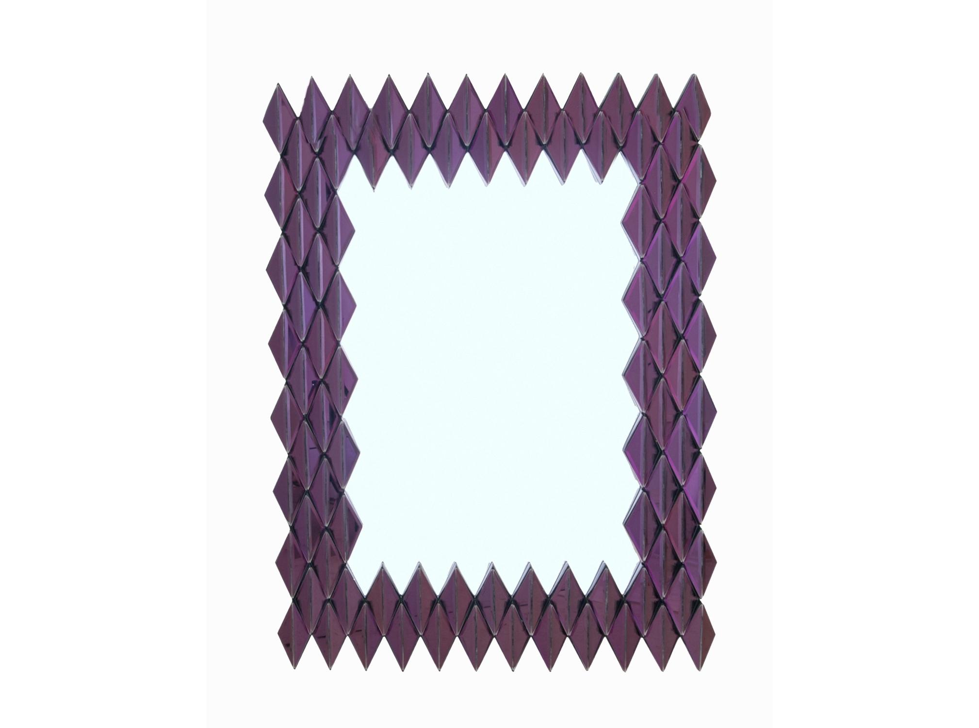 Зеркало LeronНастенные зеркала<br><br><br>Material: Металл<br>Width см: 75<br>Depth см: 3,7<br>Height см: 100