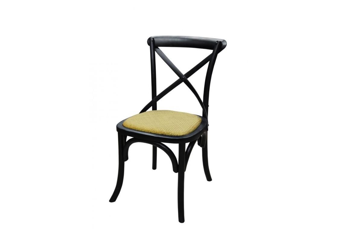 СтулОбеденные стулья<br>Материал: массив дуба<br><br>Material: Дуб<br>Width см: 50<br>Depth см: 54<br>Height см: 89