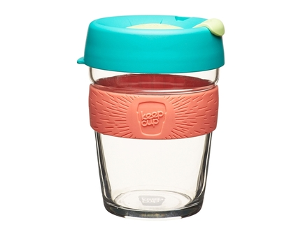 "Кружка ""Keepcup fennel"""