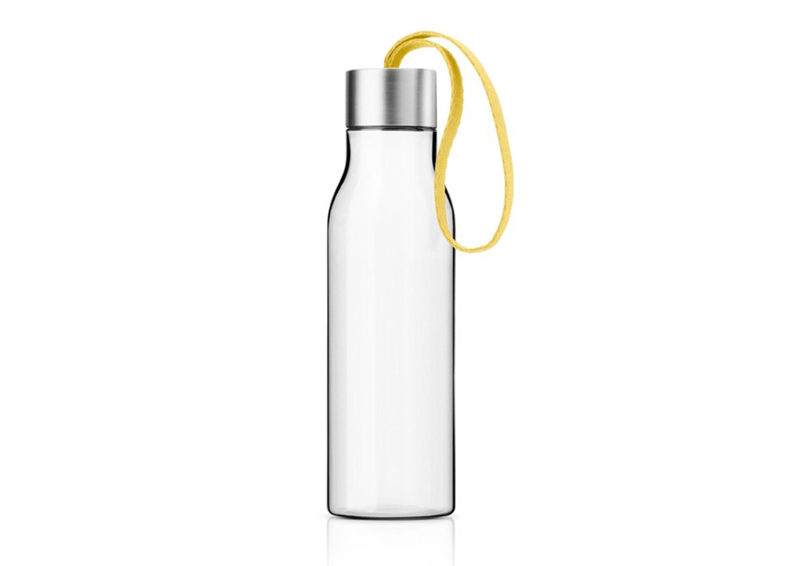 БутылкаБутылки<br>Очень удобная бутылка для воды, которую можно положить в сумку, взять с собой в офис или использовать на отдыхе. Она полностью герметична, её можно наполнять снова и снова, и тем самым уменьшить количество пластиковых бутылок, помогая сохранить окружающую среду. Бутылка сделана из пластика, не содержащего BPA, то есть бисфенола, вредных примесей и тяжёлых металлов. Бутылку можно мыть в посудомоечной машине, крышку - вручную.&amp;lt;div&amp;gt;&amp;lt;div&amp;gt;&amp;lt;br&amp;gt;&amp;lt;/div&amp;gt;&amp;lt;div&amp;gt;Объем 500 мл.&amp;lt;/div&amp;gt;&amp;lt;/div&amp;gt;<br><br>Material: Пластик<br>Высота см: 23