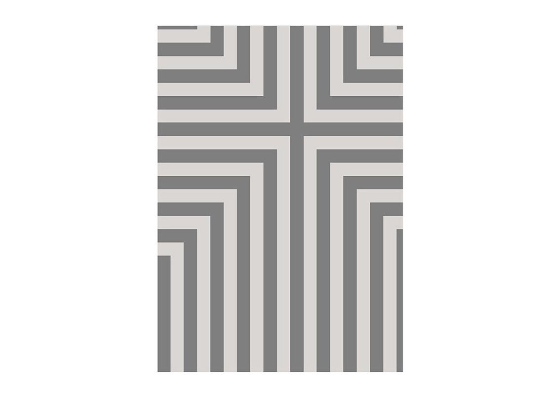 КоверПрямоугольные ковры<br>Ковер из коллекции Carpet Thistle выполнен из 100% шерсти.<br><br>Material: Текстиль<br>Length см: 50<br>Width см: 30<br>Depth см: None<br>Height см: 2