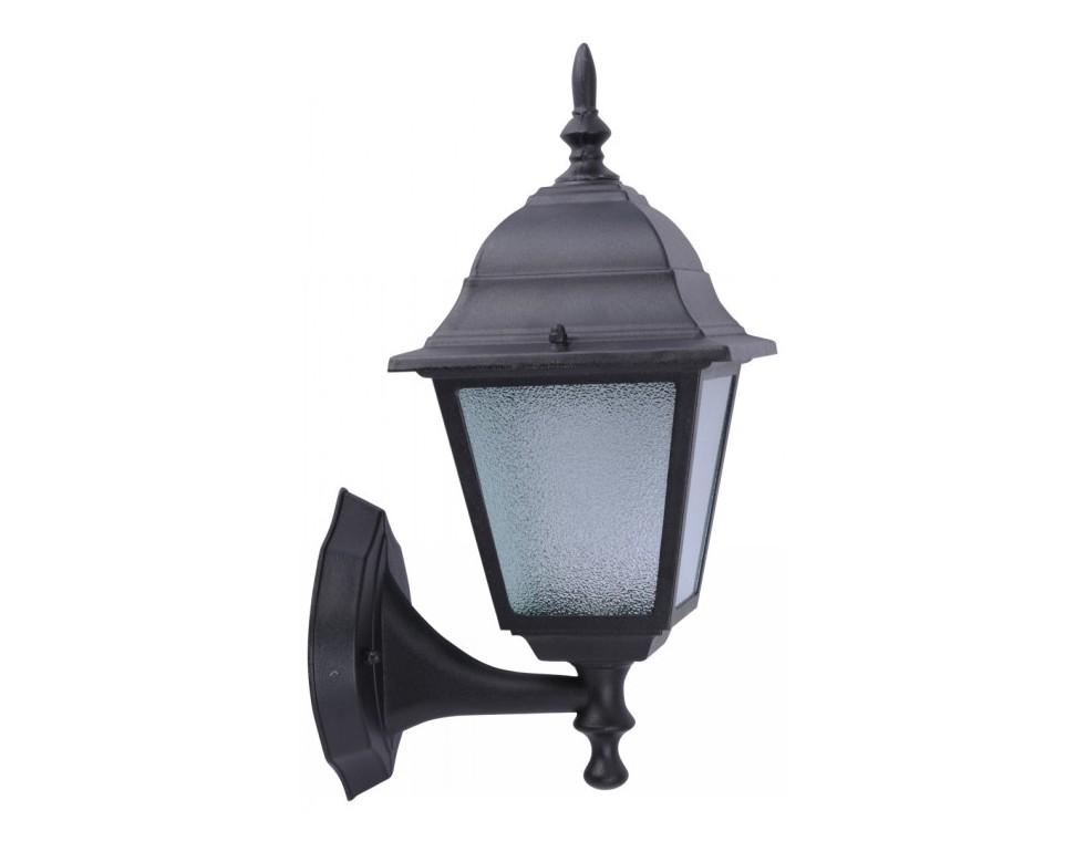 Уличный светильникУличные настенные светильники<br>&amp;lt;div&amp;gt;Вид цоколя: Е27&amp;lt;/div&amp;gt;&amp;lt;div&amp;gt;Мощность ламп: 60W&amp;lt;/div&amp;gt;&amp;lt;div&amp;gt;Количество ламп: 1&amp;lt;/div&amp;gt;&amp;lt;div&amp;gt;Наличие ламп: нет&amp;lt;/div&amp;gt;&amp;lt;div&amp;gt;Степень пылевлагозащиты: IP44&amp;lt;/div&amp;gt;<br><br>Material: Металл<br>Width см: 17<br>Depth см: 15<br>Height см: 40