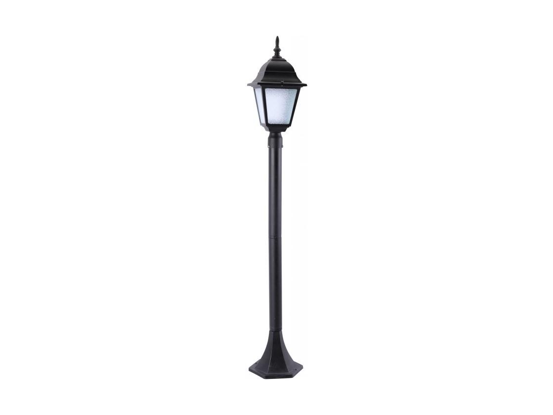 Уличный светильникУличные наземные светильники<br>&amp;lt;div&amp;gt;Вид цоколя: Е27&amp;lt;/div&amp;gt;&amp;lt;div&amp;gt;Мощность лампы: 60W&amp;lt;/div&amp;gt;&amp;lt;div&amp;gt;Количество ламп: 1&amp;lt;/div&amp;gt;&amp;lt;div&amp;gt;Наличие ламп: нет&amp;lt;/div&amp;gt;&amp;lt;div&amp;gt;Степень пылевлагозащиты: IP44&amp;lt;/div&amp;gt;<br><br>Material: Стекло<br>Высота см: 120