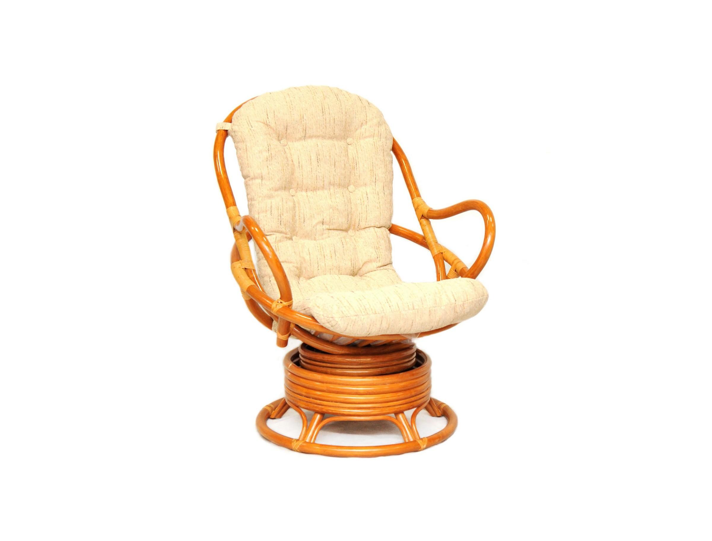 Кресло механическое
