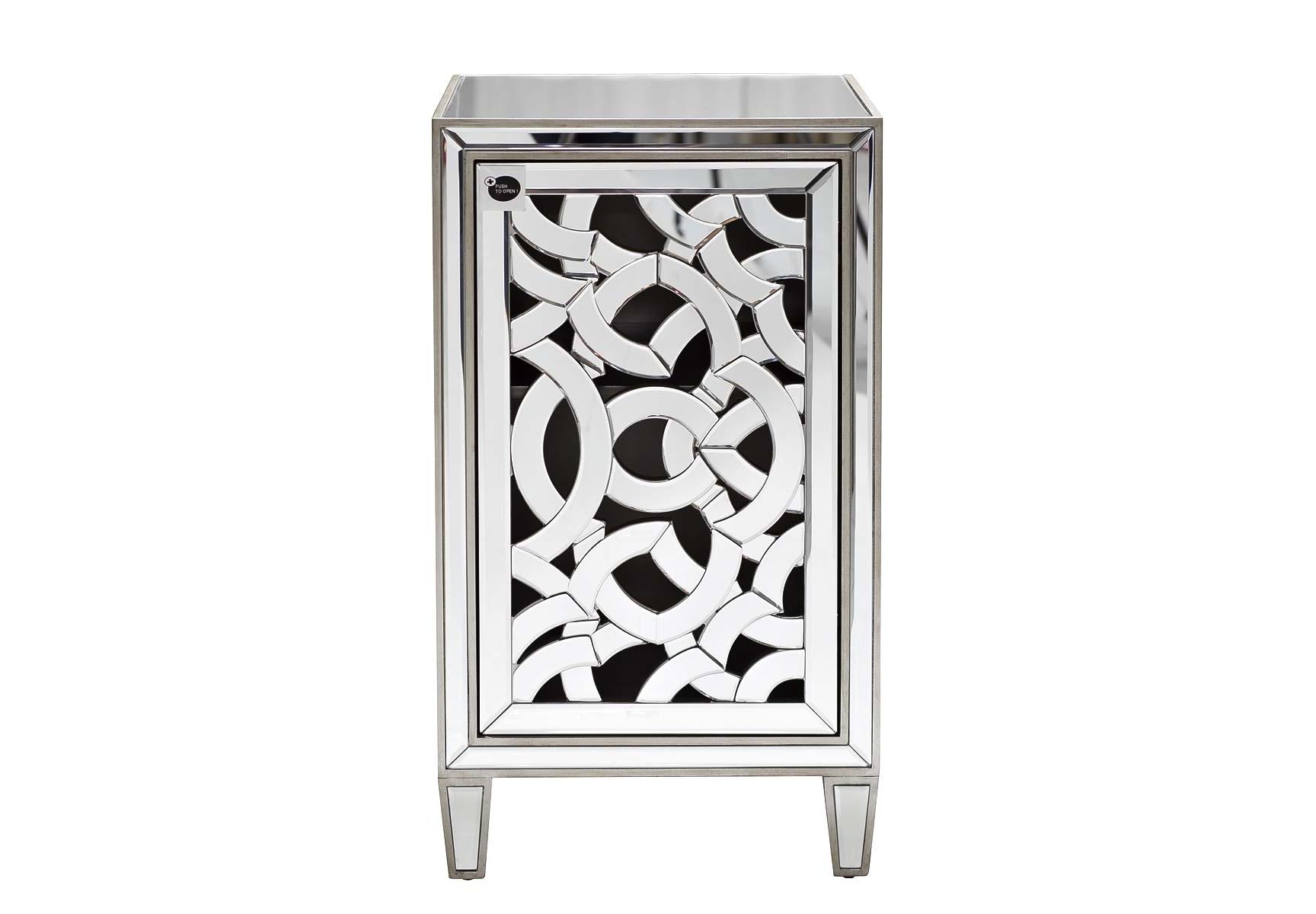 Туалетный столик Garda Decor 4152998 от thefurnish