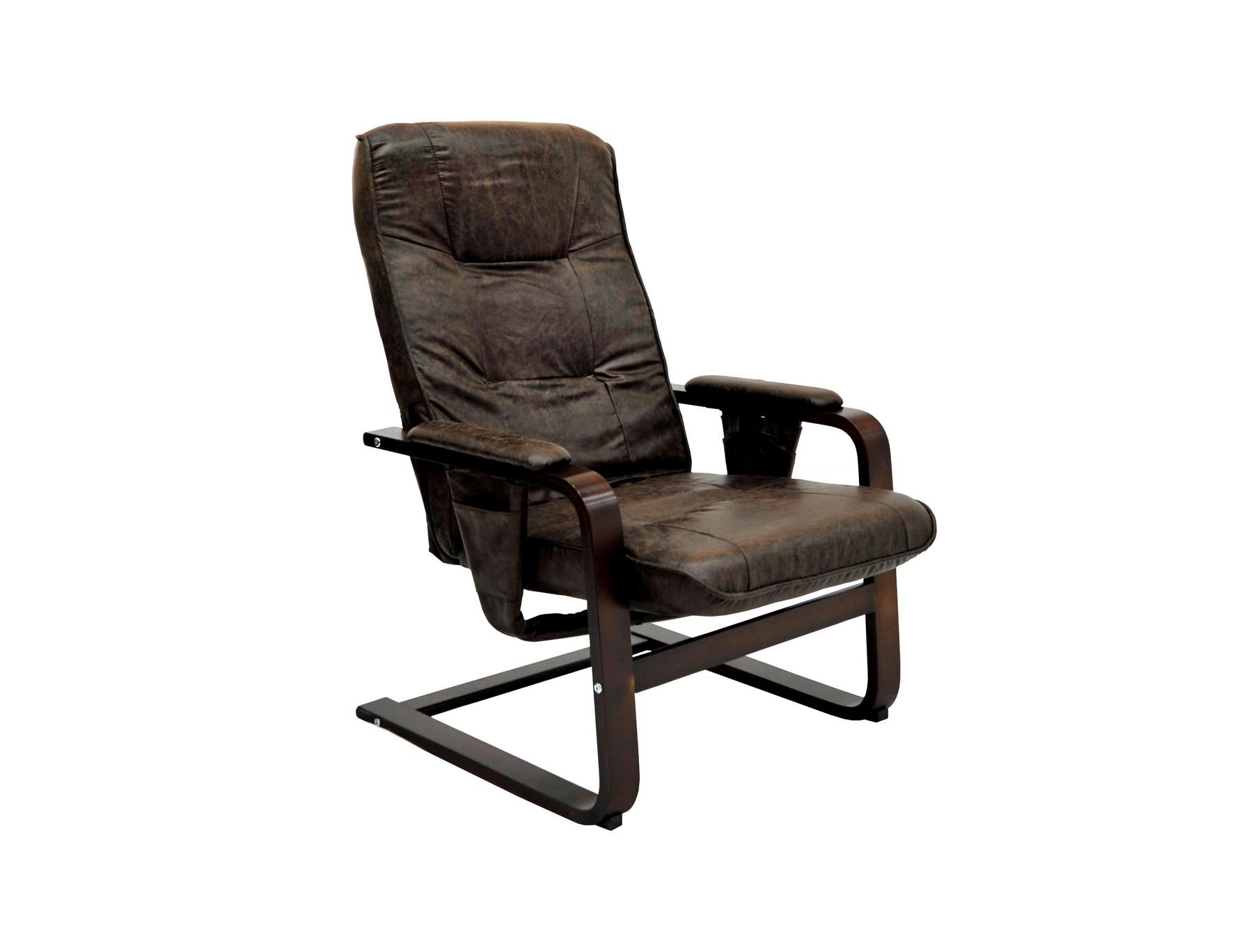 GoodWood Кресло для отдыха с механизмом