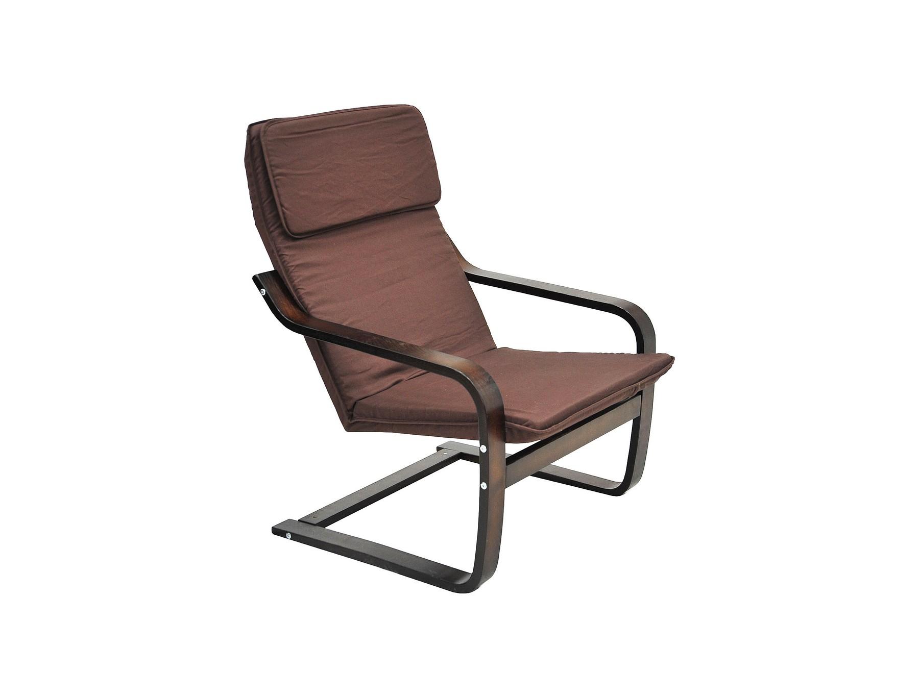 GoodWood Кресло для отдыха