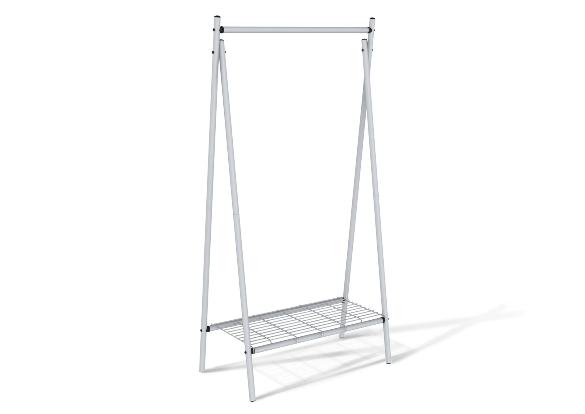 Easy Chair Вешалка