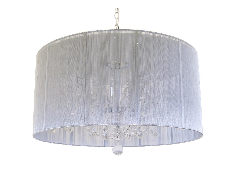 Подвесная люстра AltavillaЛюстры подвесные<br>Элегантная подвесная люстра, в которой ткань и хрустальные подвески создают великолепный образ. Такая люстра подарит сияющую и расслабленную атмосферу Вашему дому. Идеально впишется в любой интерьер с романтической ноткой.&amp;lt;div&amp;gt;&amp;lt;br&amp;gt;&amp;lt;/div&amp;gt;&amp;lt;div&amp;gt;Материалы: металл, хрусталь, ткань&amp;lt;/div&amp;gt;&amp;lt;div&amp;gt;&amp;lt;div&amp;gt;Вид цоколя: G4&amp;lt;/div&amp;gt;&amp;lt;div&amp;gt;Мощность лампы: 20W&amp;lt;/div&amp;gt;&amp;lt;div&amp;gt;Количество ламп: 6&amp;lt;br&amp;gt;&amp;lt;span&amp;gt;Наличие ламп в комплекте: есть&amp;lt;/span&amp;gt;&amp;lt;br&amp;gt;&amp;lt;/div&amp;gt;&amp;lt;/div&amp;gt;<br><br>Material: Металл<br>Height см: 115<br>Diameter см: 60