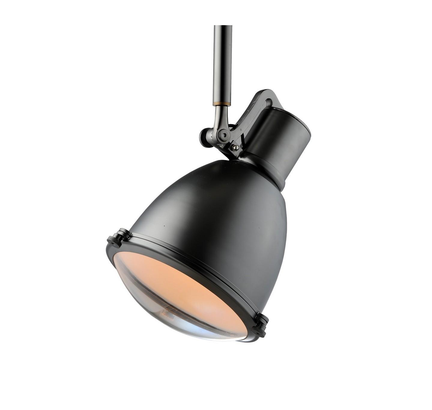 Светильник на штанге OsgarСветильники на штанге<br>Этот оригинальный светильник с металлическим корпусом, который может менять свое положение в зависимости от Вашего желания. Благодаря направленному свету вы легко сможете осветить различные предметы декора.&amp;lt;div&amp;gt;&amp;lt;div&amp;gt;&amp;lt;br&amp;gt;&amp;lt;/div&amp;gt;&amp;lt;div&amp;gt;Вид цоколя: Е27&amp;lt;/div&amp;gt;&amp;lt;div&amp;gt;Мощность лампы: 40W&amp;lt;/div&amp;gt;&amp;lt;div&amp;gt;Количество ламп: 1&amp;lt;br&amp;gt;&amp;lt;span&amp;gt;Наличие ламп в комплекте: нет&amp;lt;/span&amp;gt;&amp;lt;br&amp;gt;&amp;lt;/div&amp;gt;&amp;lt;/div&amp;gt;<br><br>Material: Металл<br>Height см: 120<br>Diameter см: 32